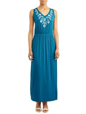 29e22c4c8b Womens Dresses - Walmart.com