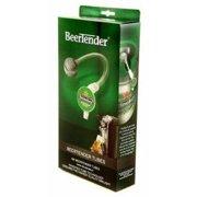 BeerTender Heineken Replacement Tube, Set of 6