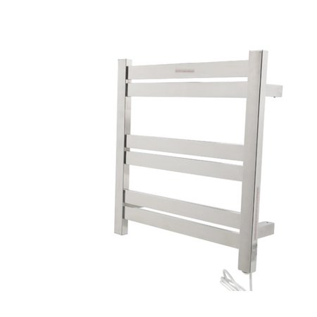 ANZZI Starling Wall Mount Electric Towel Warmer