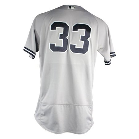 the best attitude 05931 96326 Steiner Sports 2018NYYJGR033009 Greg Bird New York Yankees ...