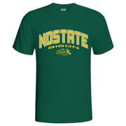 Classic North Dakota State University T-Shirt