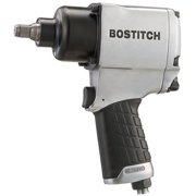 BOSTITCH BTMT72391 1/2-Inch Air Impact Wrench