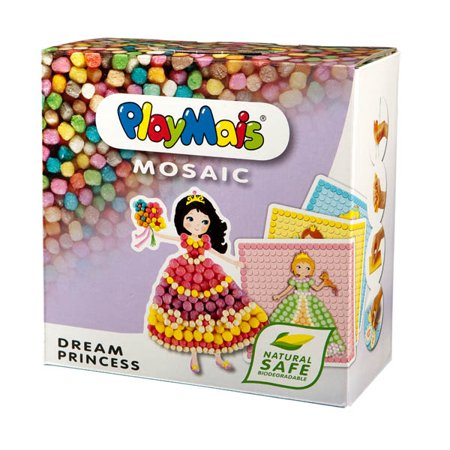 PlayMais Mosaic - Dream -