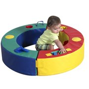 Children's Factory Primary Playring Play Center