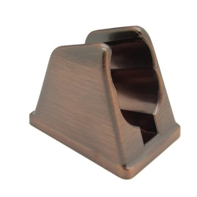 DFSA156ORB RV Hand Held Shower Wand Bracket - Oil Rubbed Bronze