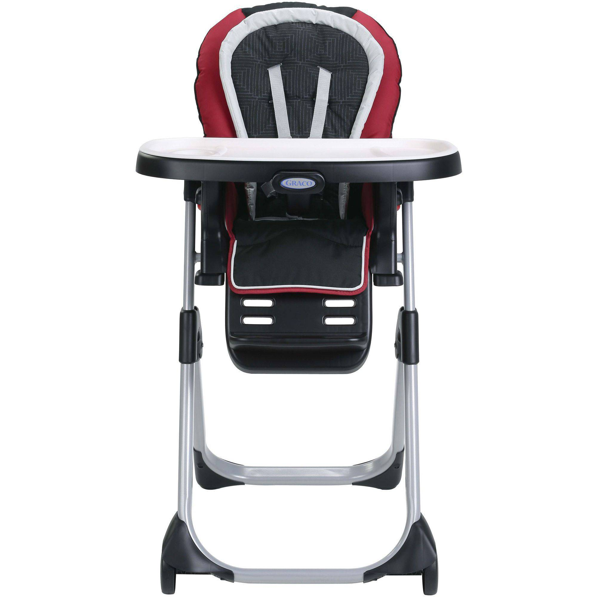 Graco DuoDiner High Chair, Weave