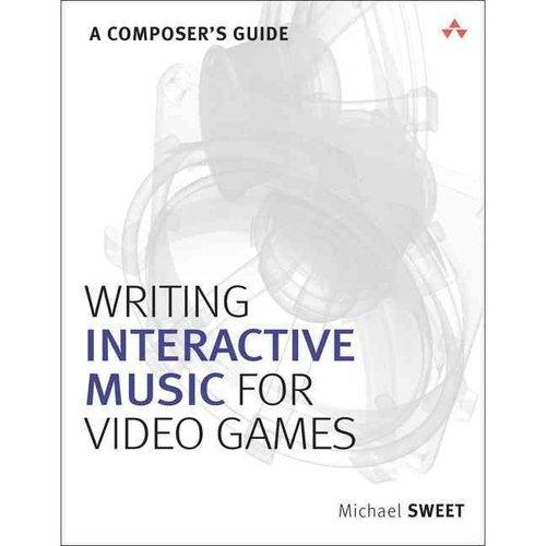 interactive writing games