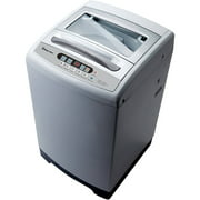 Apartment Washers & Dryers