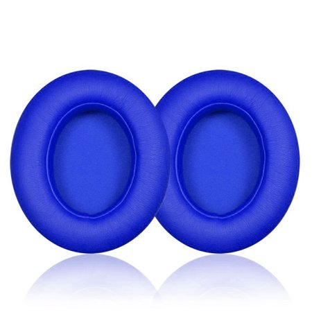 Eeekit Replacement Earpad Ear Pads Cushion For Beats Studio 2 0 Wired   Studio Wireless Headphones
