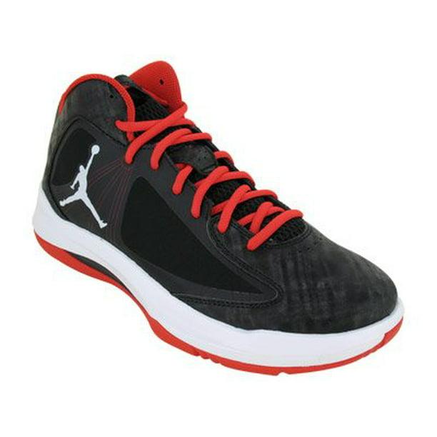 Nike Air Jordan Aero Flight Mens Basketball Shoes