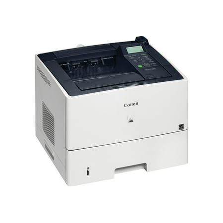 Canon imageCLASS LBP6780dn - printer - monochrome -