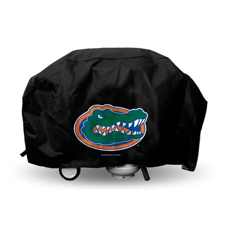 Gator Grill - Florida Deluxe Grill Cover