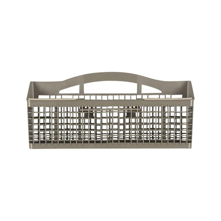 W10243155 Kenmore Dishwasher Baskt-Ware