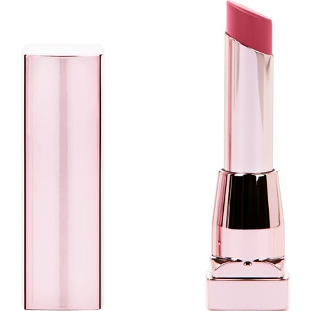 Shine Lip Color - Maybelline Color Sensational Shine Compulsion Lipstick, Magenta Affair