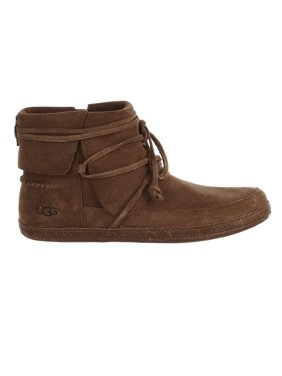 17717b5cb3d UGG Womens Shoes - Walmart.com