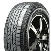 Blacklion Voracio H/T BC86 265/60R18 110 T Tire