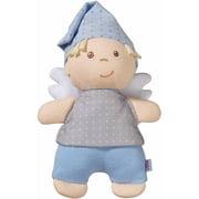 HABA Guardian Angel Felix Snug-Up Doll