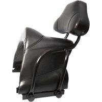 Kimpex 288007 Seat Jack