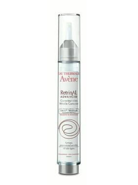 Avene Retrinal Advanced Wrinkle Corrector, 0.5 Oz
