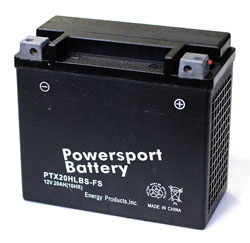 Replacement for SKI-DOO RENEGADE 1200CC SNOWMOBILE BATTERY FOR Replacement for RENEGADE 1200CC SNOWMOBILE BATTERY FOR... by MANUNAME