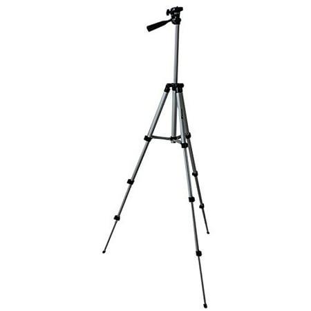 I3ePro BP-TR50 50