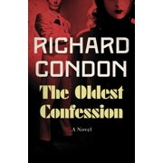 The Oldest Confession - eBook