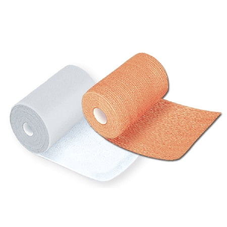 Andover Coated Products CoFlex Compression Bandage System - 8840UBZ-TNBX - 4