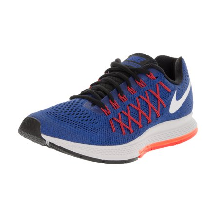8d50141103a4 Nike - Nike Men s Air Zoom Pegasus 32 Running Shoe - Walmart.com