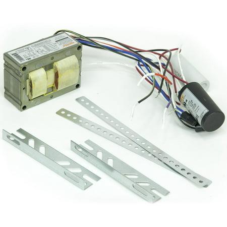 SUNLITE 40410-SU SB100 70w High Pressure Sodium Quad Tap Ballast Kit multi-volt