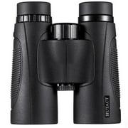 【NEW SALE】Birdwatching Celestron Trailseeker - Mirror Bak-4 Prism 10X42 Large Objective Binoculars 16.5 Large Prism