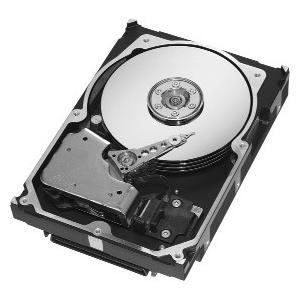 146GB SEAGATE 10K U320 68PIN DISC PROD SPCL SOURCING SEE ...