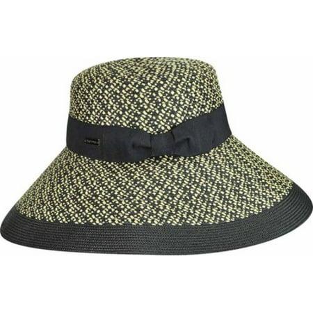 56a2eb54a Women's Betmar Audrey Wide Brim Hat