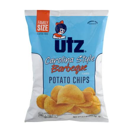 age-potato-chips-anal-leakage-mendes-sexy-gif