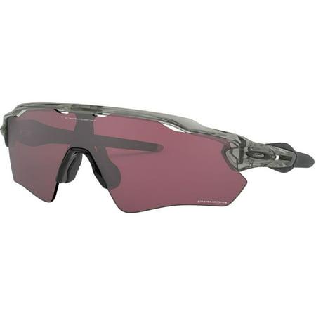 Oakley Radar EV Path Prizm Road Sunglasses (Oakley Radar Gläser)
