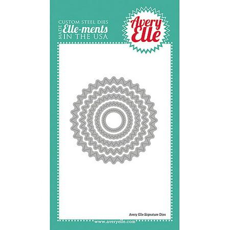 Dover Publications: Geometrical Design Coloring Book - Walmart.com