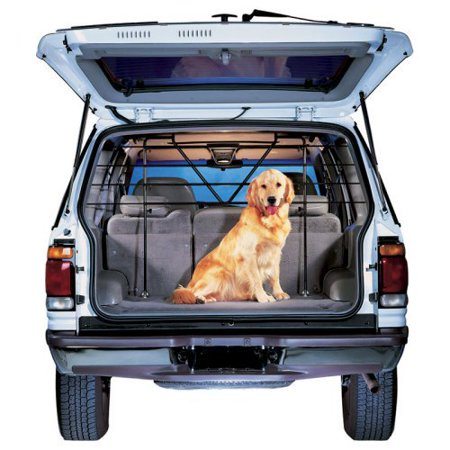 Vehicle pet barriers / Black friday ipad specials
