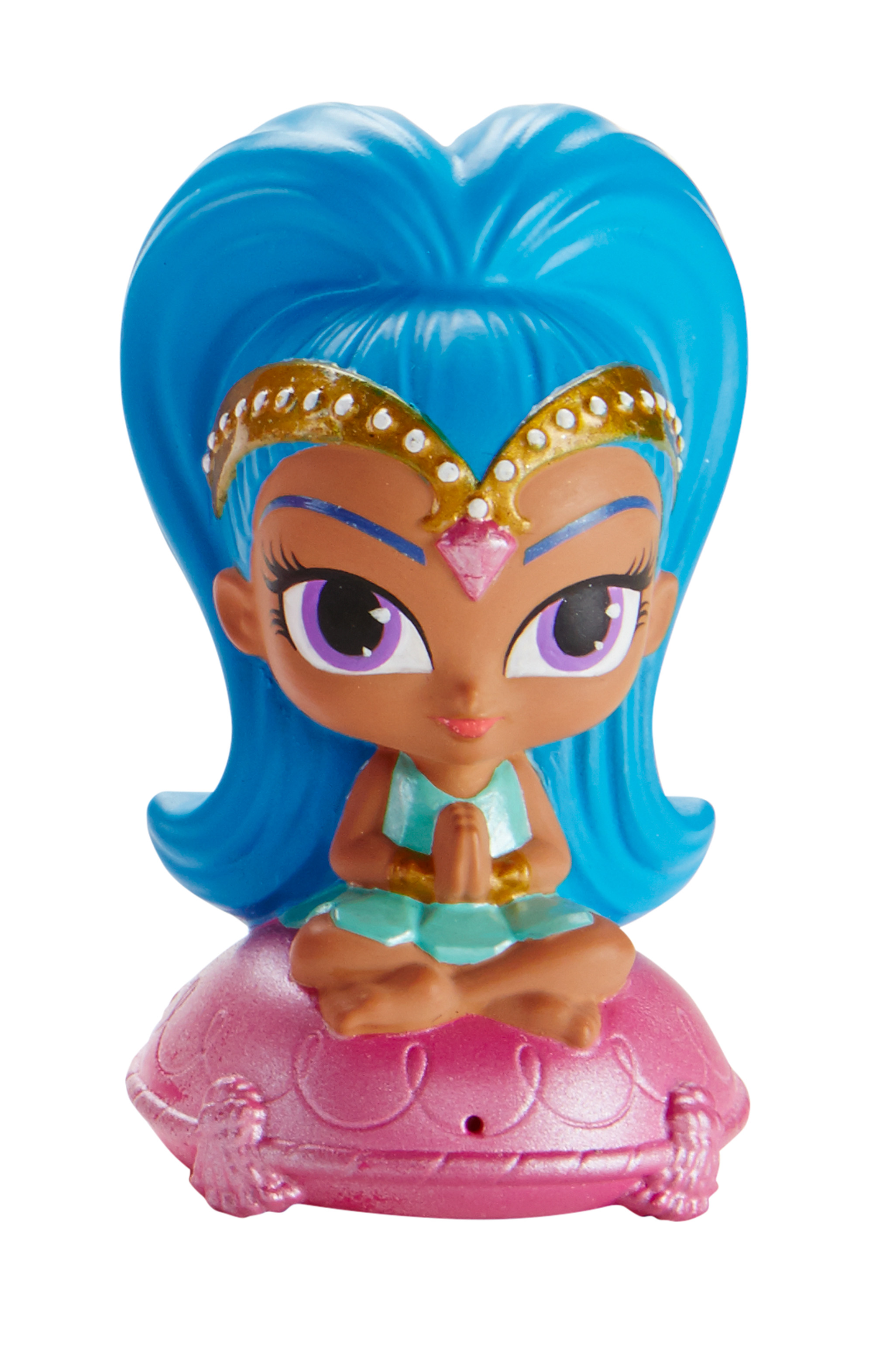 Shimmer and Shine Shine Bath Squirter by SHIMMER AND SHINE