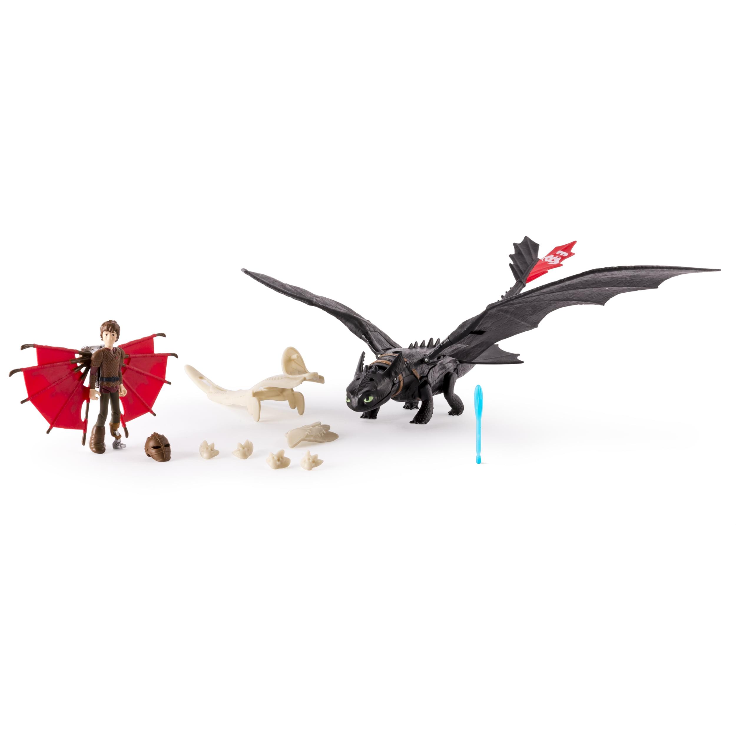 железа картинки игрушки драконы гонки по краю честь хэллоуина представляем