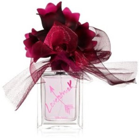 Vera Wang Lovestruck Eau De Parfum Spray for Women 3.4 oz