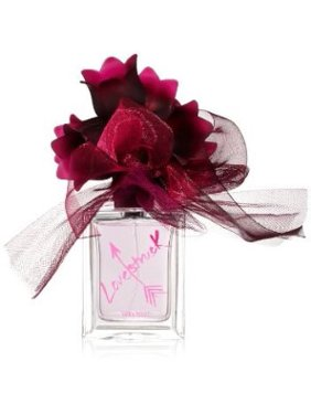 Vera Wang Lovestruck Eau De Parfum Spray for Women 3.4 oz