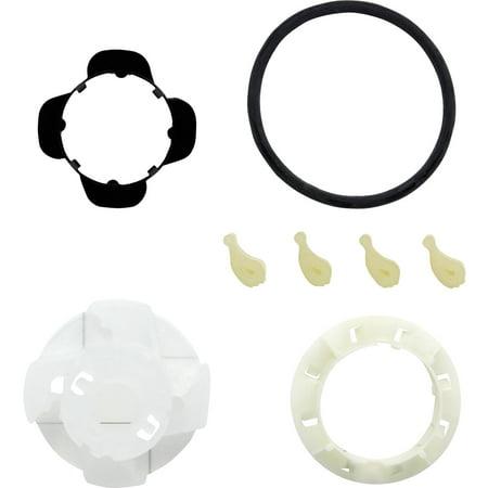 Whirlpool 285811 Agitator Repair Kit