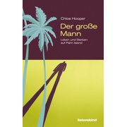 Der groe Mann - eBook