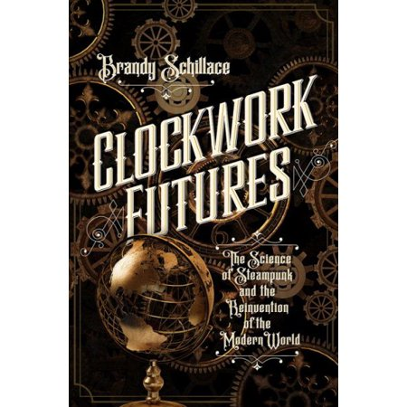 Clockwork Futures