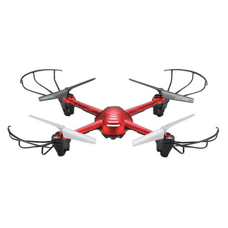 propel rc com with Propel Hd Streaming Video Drone on Propel Star Wars Drones together with Md Controller additionally Sky Rider Basic Propeller Blades Set in addition Zpn Charging Cord in addition Propel Rc Spyder Xl Drone.