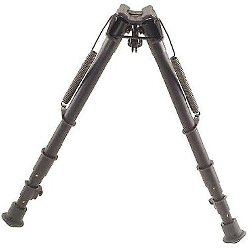 "Harris Model 25 Series 1A2 11""-25"" Bipod"