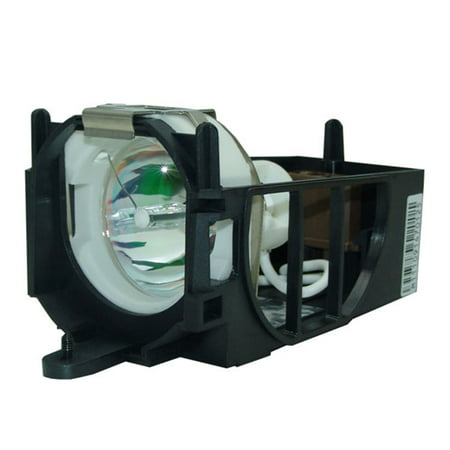 Lutema Economy for IBM iL2220 Projector Lamp with Housing - image 5 de 5