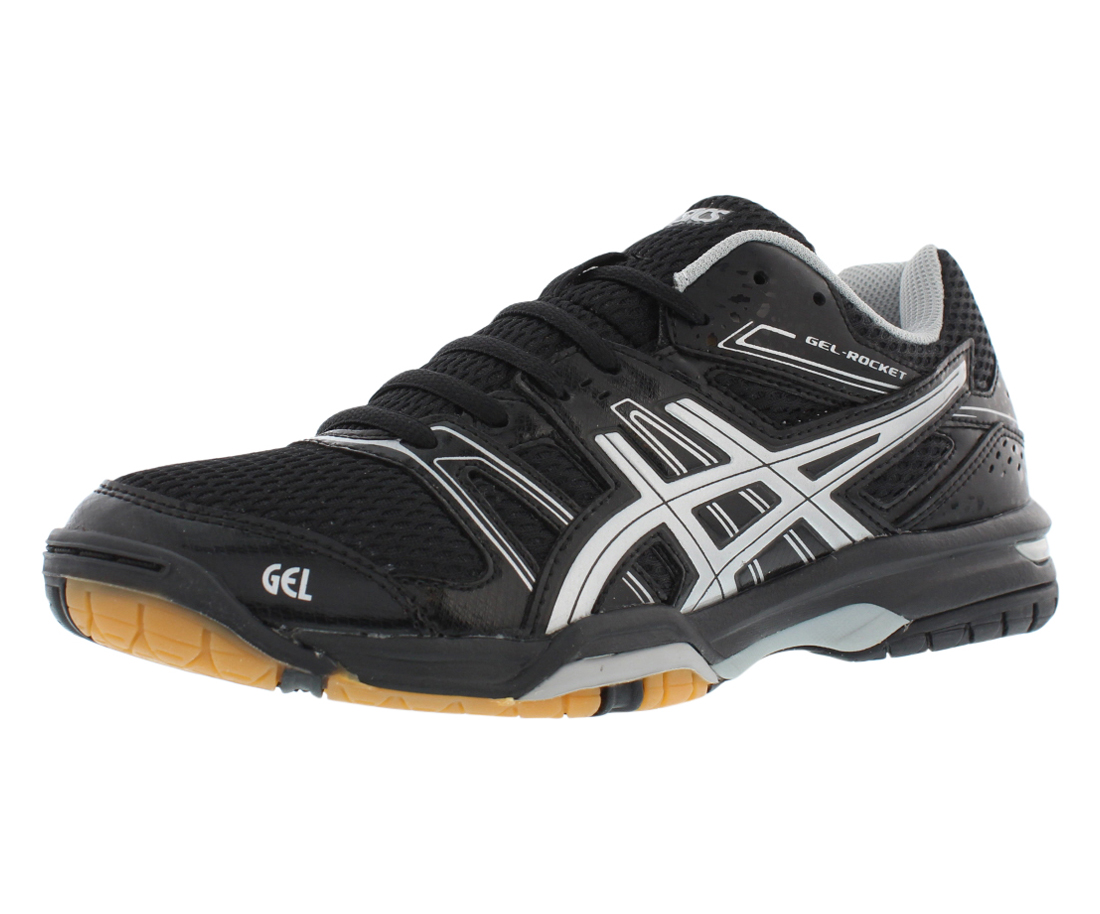 Asics Gel Rocket 7 Volleyball Women's Shoes Size by Asics