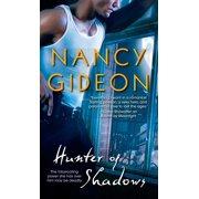 Hunter of Shadows
