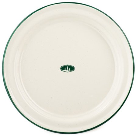"""GSI Outdoors Plate 10"""""""