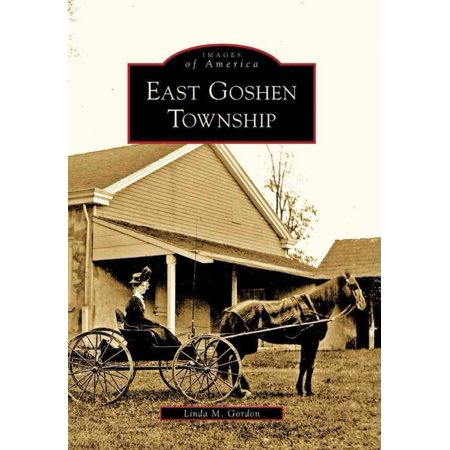 East Goshen Township